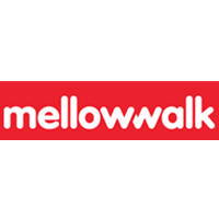 Mellow Walk